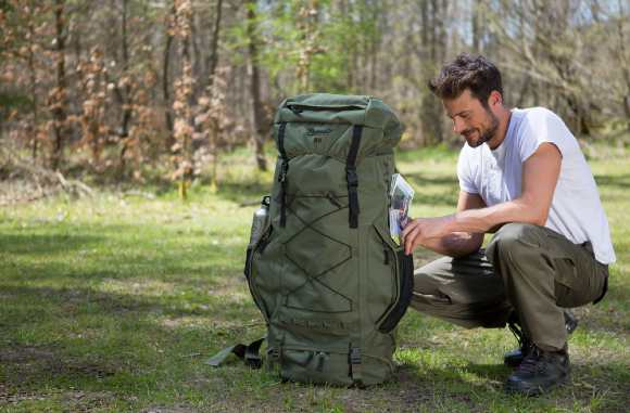 Important Features to Look for in 65l backpack
