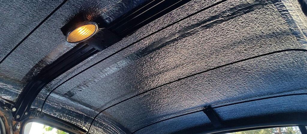 Best-Automotive-Sound-Deadening-Materials