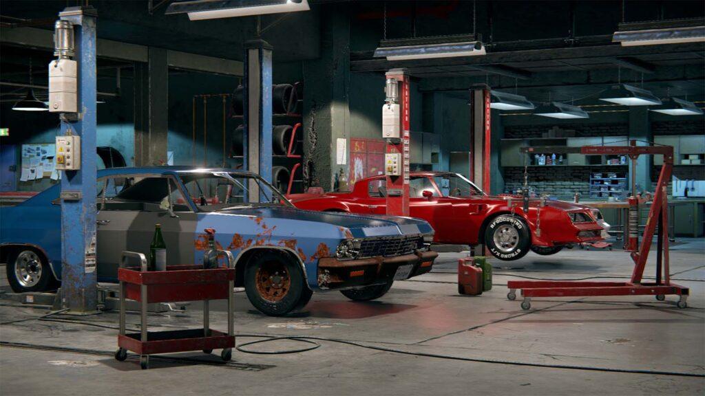 Car-Mechanic-Simulator-1