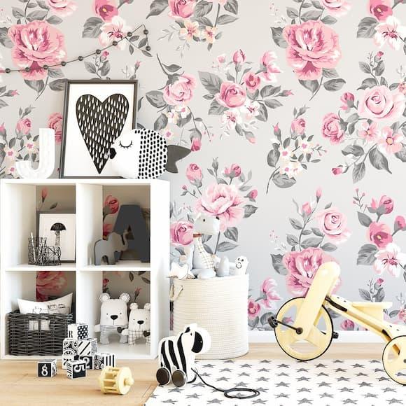 Pink_White_Wallpaper