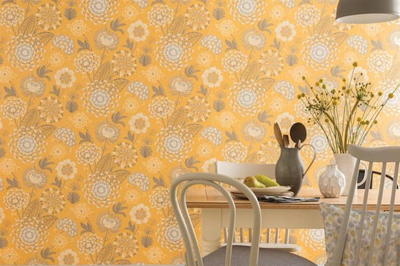 floral_wall_decor