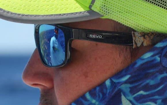 revo_sunglasses_lenses