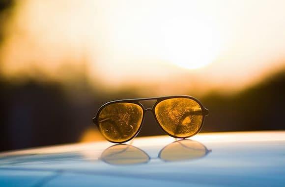 scratched-sunglasses-hero-compressor (1)