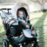 Pram vs. Pushchair: Which Accessories Go with Both?