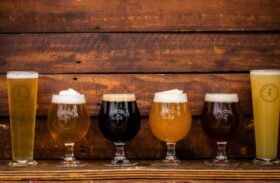 The Question for True Beer Lovers: To Brew or Not to Brew?