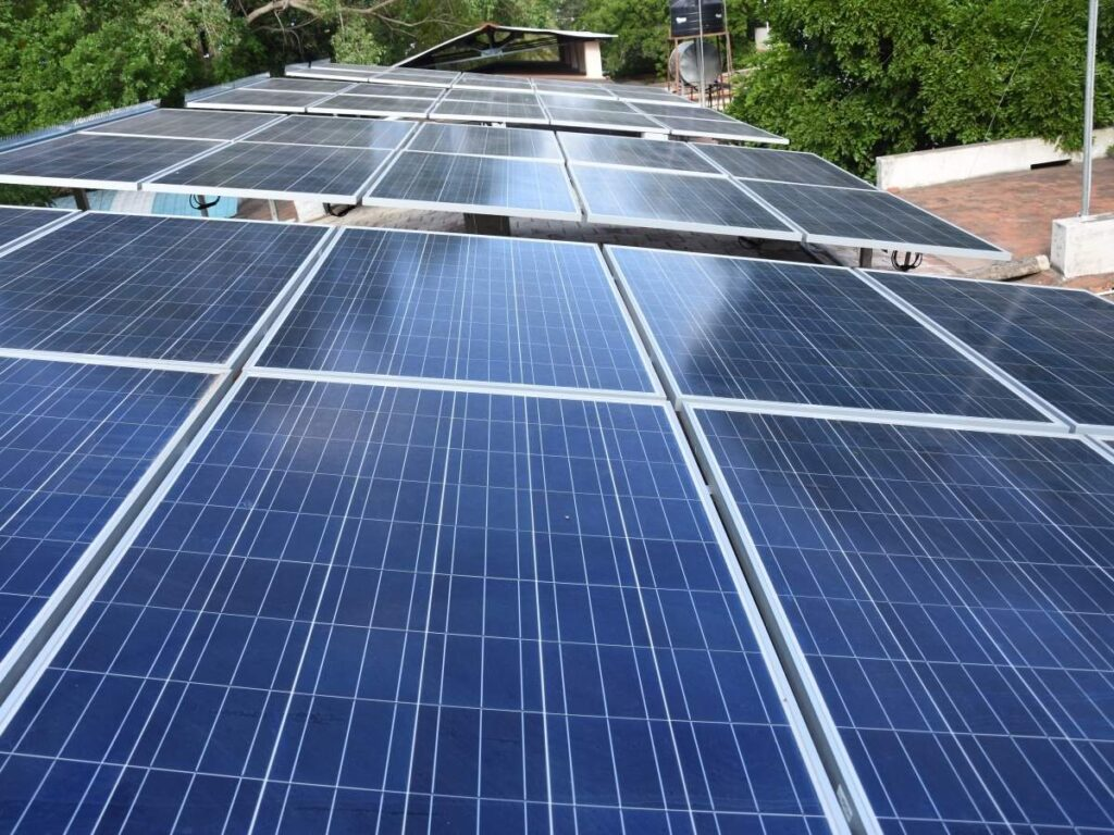 solar-pv-modules-features-applications