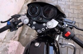 Ways to Improve your Motorcycle Experience