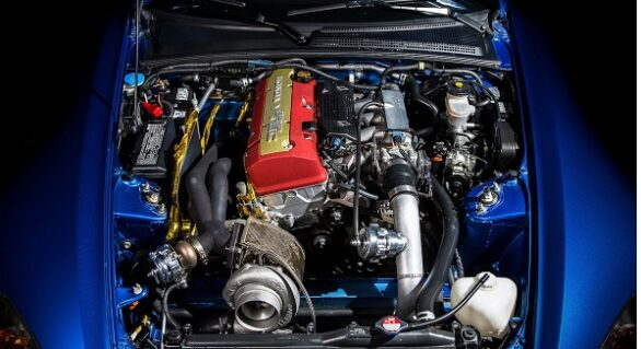Turbochargers vs Superchargers: Key Differences and Things to Know