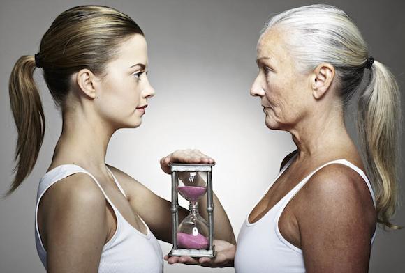 anti-ageining-image