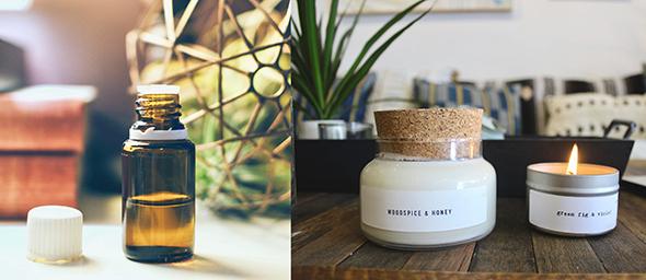 essential-oil-vs-fragrance-oil