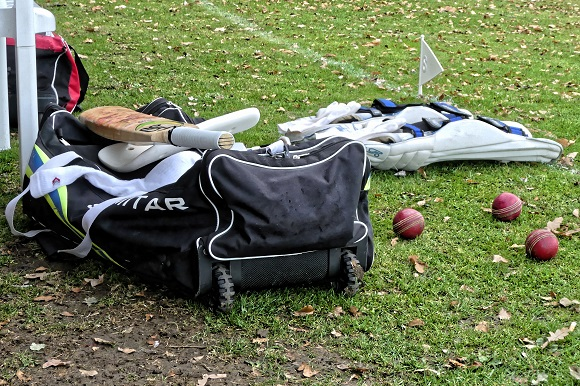 Right-Cricket-Bag-for-Your-Needs