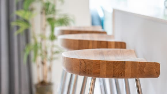 buy-stools