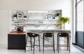 The Ultimate Comparison Guide to Home Bar Seating Solutions