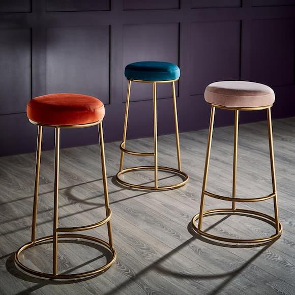 homebase-bar-stools