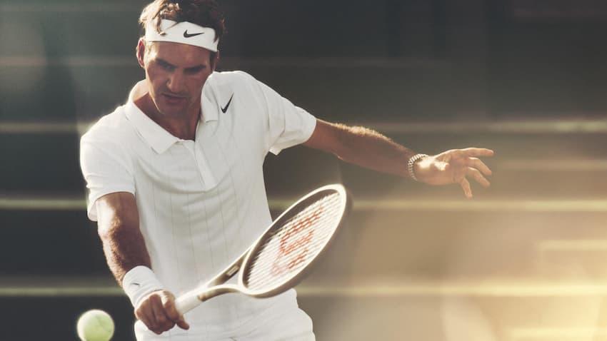 men's-tennis-attire-image