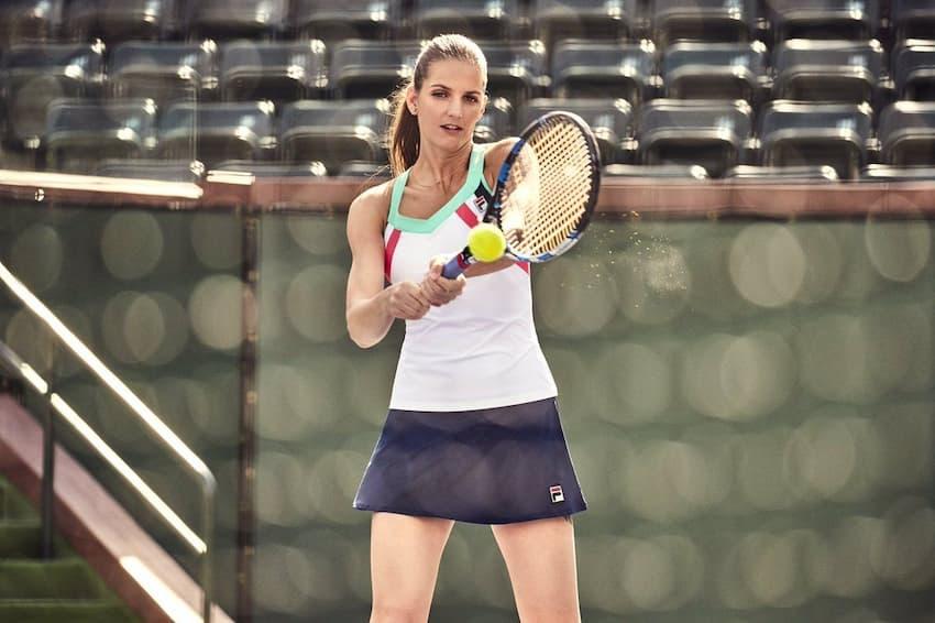 women's-tennis-attire