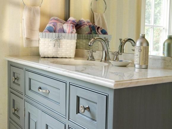 bathroom-storage-vanities
