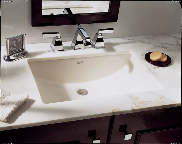 bathroom-undermount-sinks