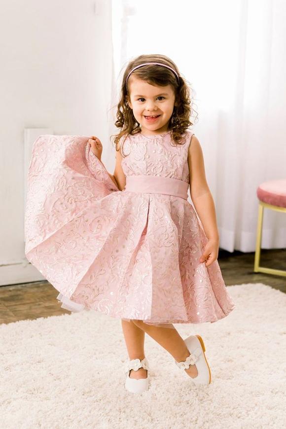 formal-little-girl-dress
