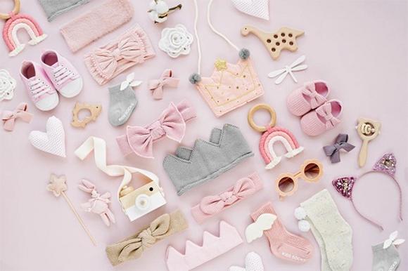 little-girl-accessories