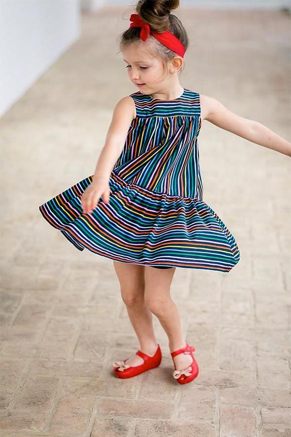 little-girl-casual-dress