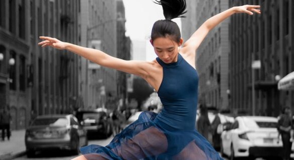 Leotard vs. Unitard: What's the Difference?